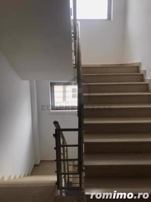 Apartament 3 camere in Sisesti 2019 - imagine 8