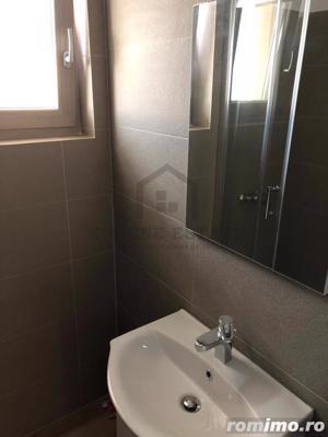 Apartament 3 camere in Sisesti 2019 - imagine 7