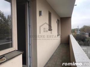 Apartament 3 camere in Sisesti 2019 - imagine 5