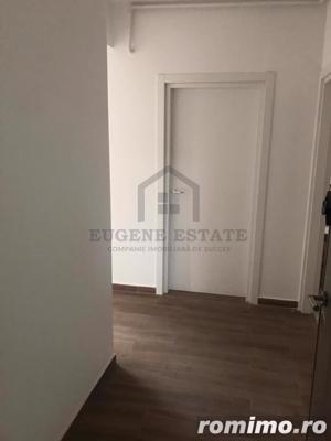 Apartament 3 camere in Sisesti 2019 - imagine 3