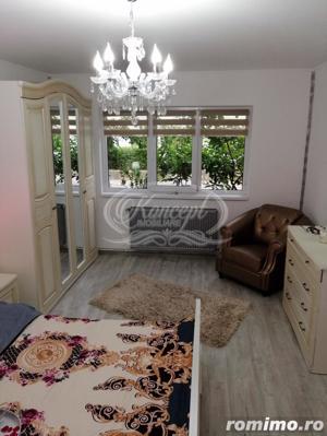 Apartament 3 camere LIDL Marasti - imagine 20