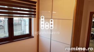 Casa noua cu carport, 5 camere zona Calea Cisnadiei - imagine 19