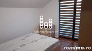 Casa noua cu carport, 5 camere zona Calea Cisnadiei - imagine 11