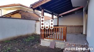 Casa noua cu carport, 5 camere zona Calea Cisnadiei - imagine 18