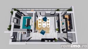 Apartament 2 camere etaj intermediar Cartierul Tineretului - imagine 2