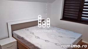 Casa noua cu carport, 5 camere zona Calea Cisnadiei - imagine 13