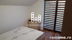 Casa noua cu carport, 5 camere zona Calea Cisnadiei - imagine 8