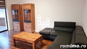 Casa noua cu carport, 5 camere zona Calea Cisnadiei - imagine 2