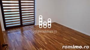 Casa noua cu carport, 5 camere zona Calea Cisnadiei - imagine 12