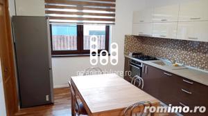 Casa noua cu carport, 5 camere zona Calea Cisnadiei - imagine 4