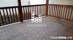 Casa noua cu carport, 5 camere zona Calea Cisnadiei - imagine 20