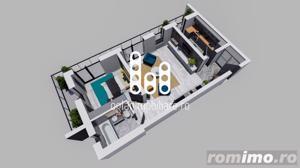 Apartament 2 camere etaj intermediar Cartierul Tineretului - imagine 4