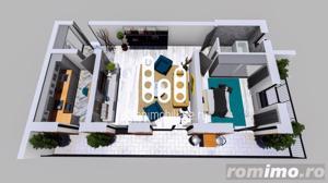 Apartament 2 camere etaj intermediar Cartierul Tineretului - imagine 1