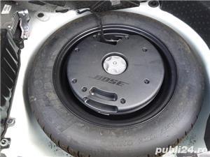 Renault Koleos - imagine 10