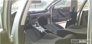 VW PASSAT,AN 2006,AUTOMATA,GARANTIE,IMPORT GERMANIA,EURO 4 PE ACTE - imagine 14