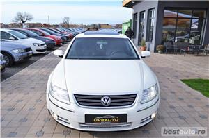 Vw Phaeton AN:2009=avans 0 % rate fixe=aprobarea creditului in 2 ore=autohaus vindem si in rate - imagine 3