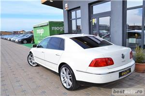 Vw Phaeton AN:2009=avans 0 % rate fixe=aprobarea creditului in 2 ore=autohaus vindem si in rate - imagine 5