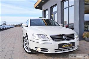 Vw Phaeton AN:2009=avans 0 % rate fixe=aprobarea creditului in 2 ore=autohaus vindem si in rate - imagine 11