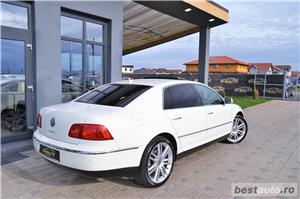 Vw Phaeton AN:2009=avans 0 % rate fixe=aprobarea creditului in 2 ore=autohaus vindem si in rate - imagine 13