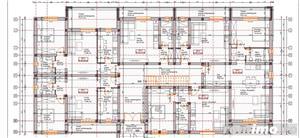 Apartament 2 camere, Bloc Nou, Comuna Giroc, la doar 5 minute de Lidl - imagine 13