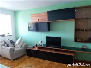 Abator apartament modern mobilat,utilat racordat la gaze - imagine 5