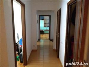 Abator apartament modern mobilat,utilat racordat la gaze - imagine 1