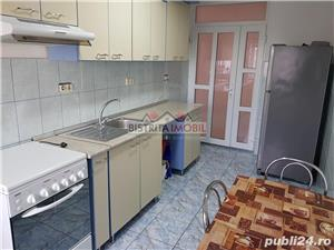 Apartament 2 camere, zona Stefan cel Mare, etaj 2, mobilat - imagine 8