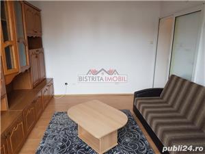 Apartament 2 camere, zona Stefan cel Mare, etaj 2, mobilat - imagine 3