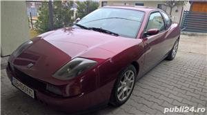 Fiat Coupe - imagine 2