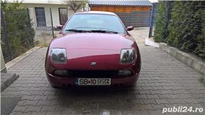 Fiat Coupe - imagine 1