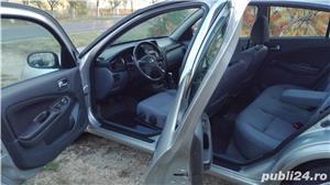 Nissan Almera - imagine 6