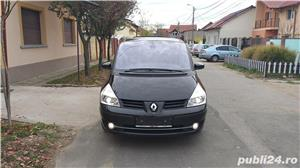 Renault Espace 1,9 DCI -2006- - imagine 2