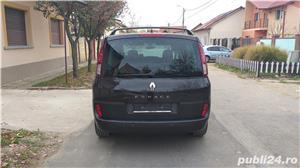 Renault Espace 1,9 DCI -2006- - imagine 5