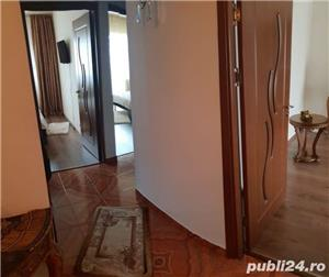 Apartament 3 camere, Tomis III - imagine 3