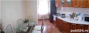 Apartament 3 camere, Tomis III - imagine 2