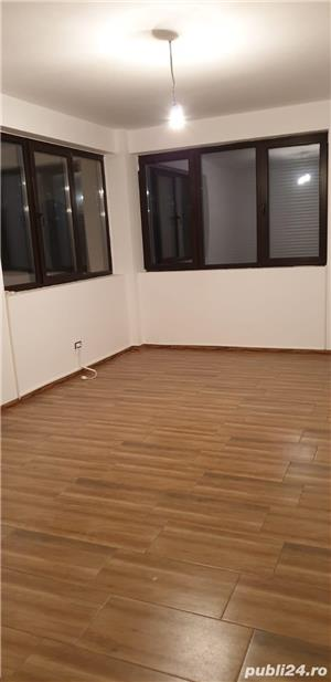 SUPER CASA -  individuala cu garaj, pivnita, 5 camere la cheie - 572 mp teren - Bragadiru - imagine 10