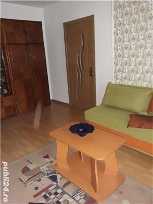 Apartament 2 camere Strfan cel Mare colt cu str.Tunari - imagine 6