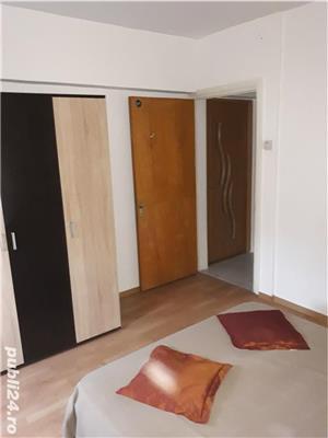 Apartament 2 camere Strfan cel Mare colt cu str.Tunari - imagine 5
