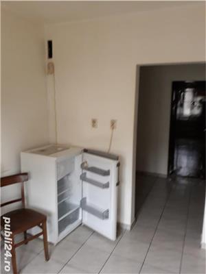 Apartament 2 camere Strfan cel Mare colt cu str.Tunari - imagine 9