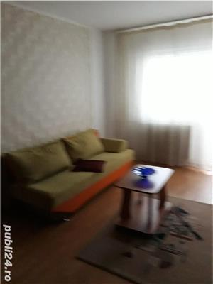 Apartament 2 camere Strfan cel Mare colt cu str.Tunari - imagine 8
