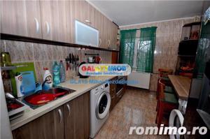 Vanzare apartament 3 camere Premium - Aviatiei - Herastrau. - imagine 5