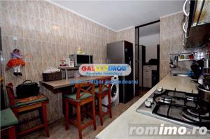 Vanzare apartament 3 camere Premium - Aviatiei - Herastrau. - imagine 7