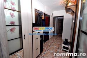 Vanzare apartament 3 camere Premium - Aviatiei - Herastrau. - imagine 2