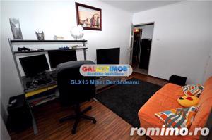 Vanzare apartament 3 camere Premium - Aviatiei - Herastrau. - imagine 17