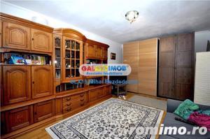Vanzare apartament 3 camere Premium - Aviatiei - Herastrau. - imagine 3
