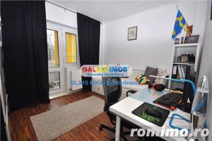 Vanzare apartament 3 camere Premium - Aviatiei - Herastrau. - imagine 12