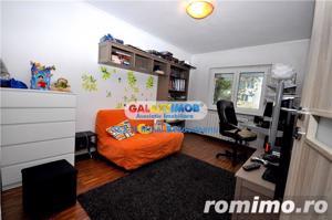 Vanzare apartament 3 camere Premium - Aviatiei - Herastrau. - imagine 15