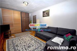 Vanzare apartament 3 camere Premium - Aviatiei - Herastrau. - imagine 4
