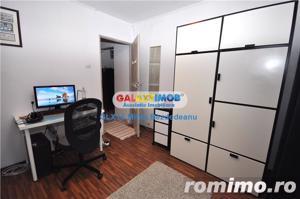 Vanzare apartament 3 camere Premium - Aviatiei - Herastrau. - imagine 13