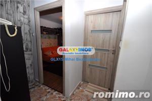 Vanzare apartament 3 camere Premium - Aviatiei - Herastrau. - imagine 10